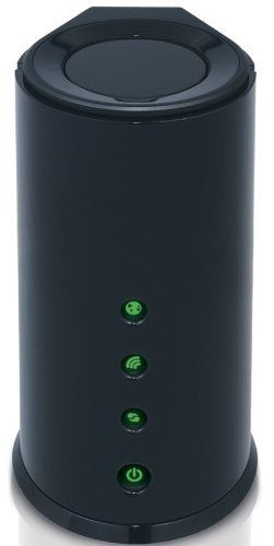 D-Link Whole-Home Router 1000, Wireless-N (DIR-645) by D-Link, http://www.amazon.com/dp/B005DIPWFC/ref=cm_sw_r_pi_dp_uuP.rb1M5Z7HY