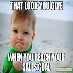Popular Memes Week Page 14 Memes Happen Meme Generator Sales Meme Funny Kids Funny Mothers Day