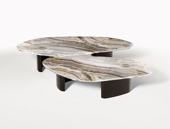 Marvelous Stone Coffee Tables Coffee Table And Side Table In 2019 Ncnpc Chair Design For Home Ncnpcorg