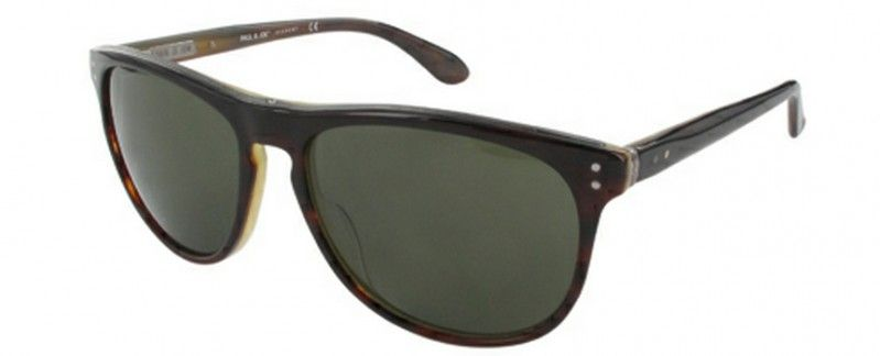 best prices the cheapest special sales Lunettes de soleil Paul & Joe SIBERI 05 ECBE Taille 58 ...