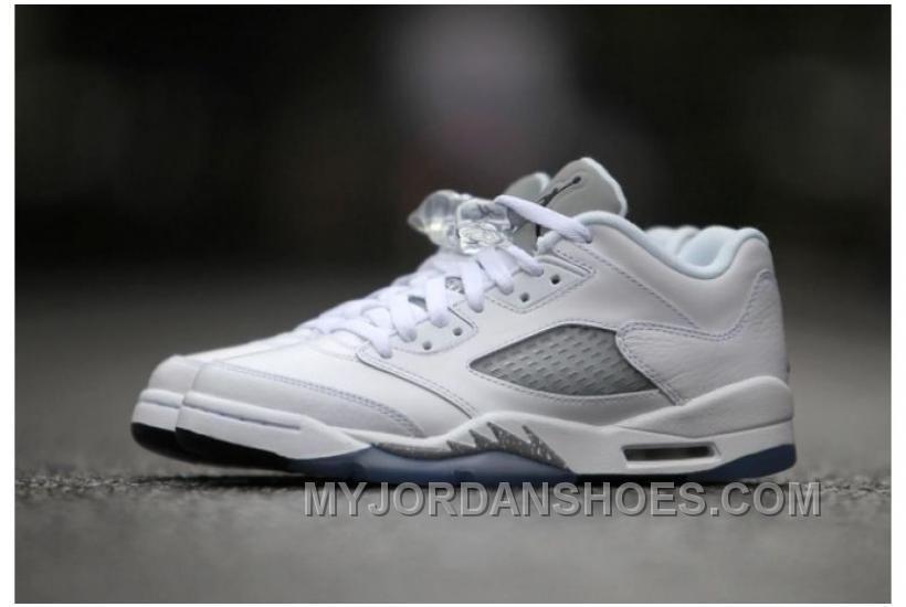 29d7252b4222 100 Authentic Air Jordan 5 Supreme Sup Man Size Air Men Cd2sK