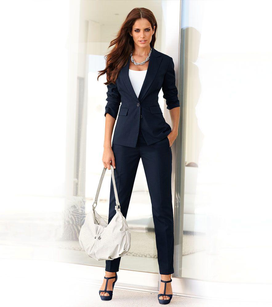 chaquetas juveniles para dama - Buscar con Google  8e5210c1d99a