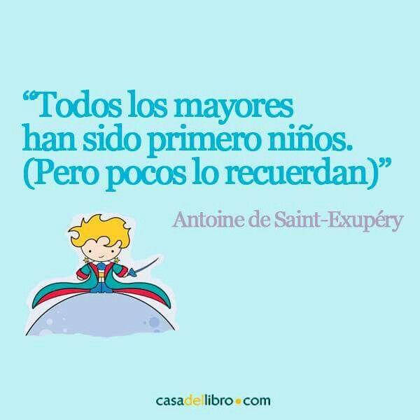 Dia Del Niño Día Del Niño Frases Mensaje Dia Del Niño Y