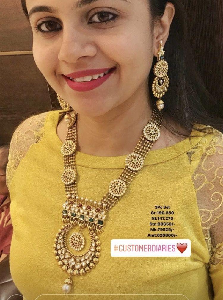 4026d26fb849 Pin by Neha Singh on Neha.weddings in 2019