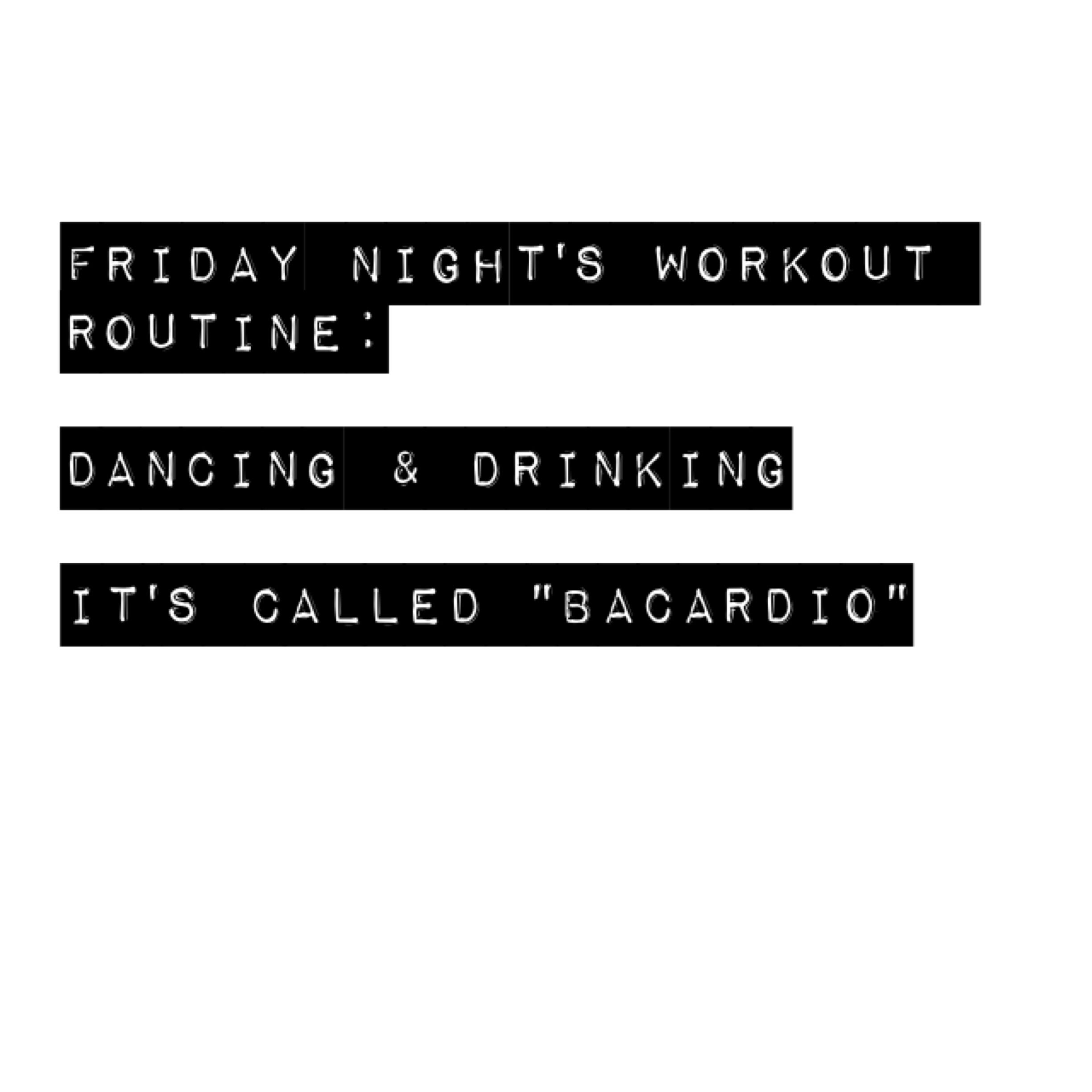 Friday Night Alcohol Quotes Funny Alcohol Quotes Funny Quotes For Instagram