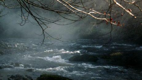 Outlander - S01E09 - The Reckoning - 1080p..mkv_000109151