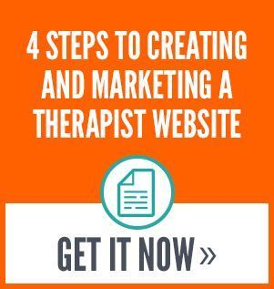 WordPress For Therapists Website Templates from ...