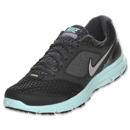 Nike Lunarfly+ 2 Breathe Women\u0027s Running Shoes