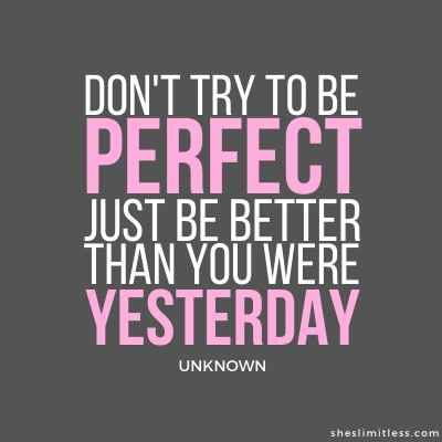 Inspirational Self Confidence Quotes