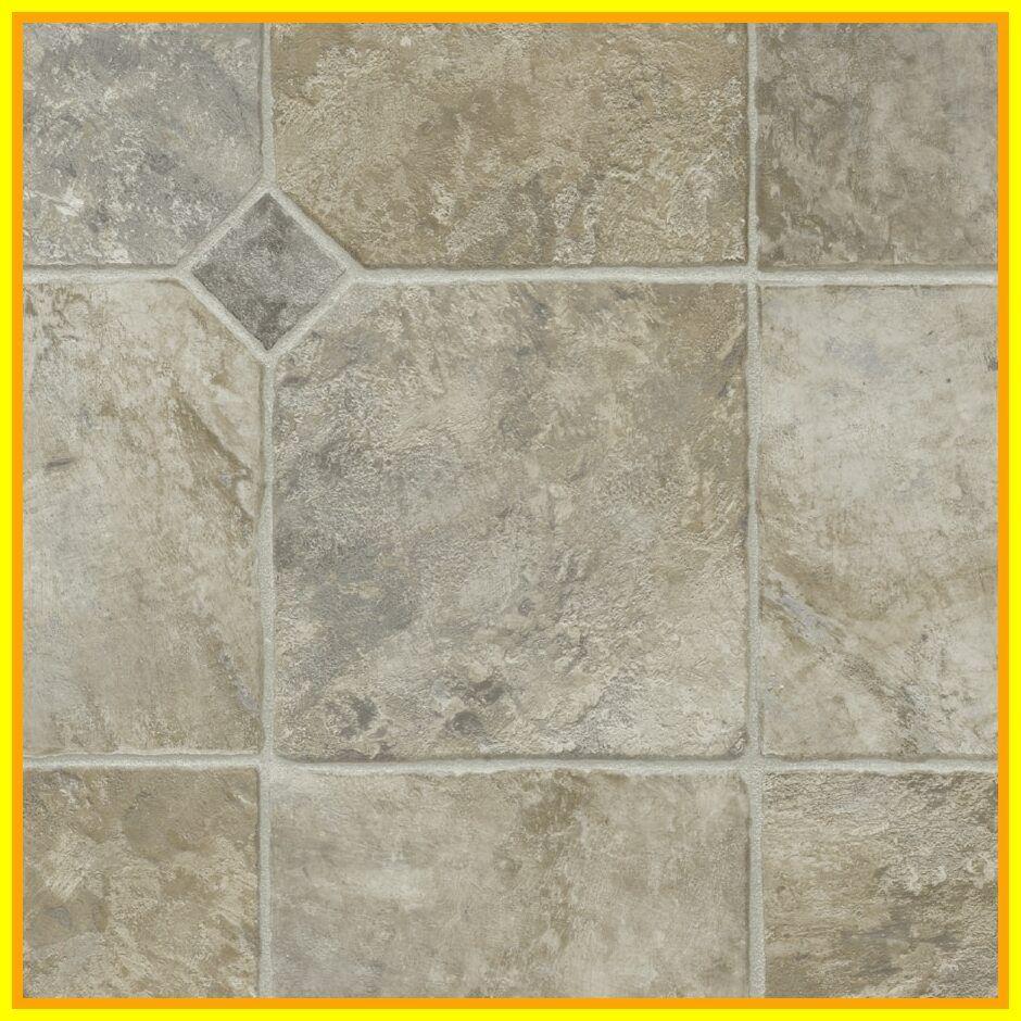 67 Reference Of Flooring Linoleum Marble In 2020 Flooring Vinyl Flooring Vinyl Flooring Kitchen