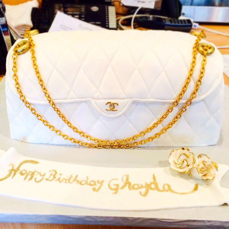 birthday cakes houston tx