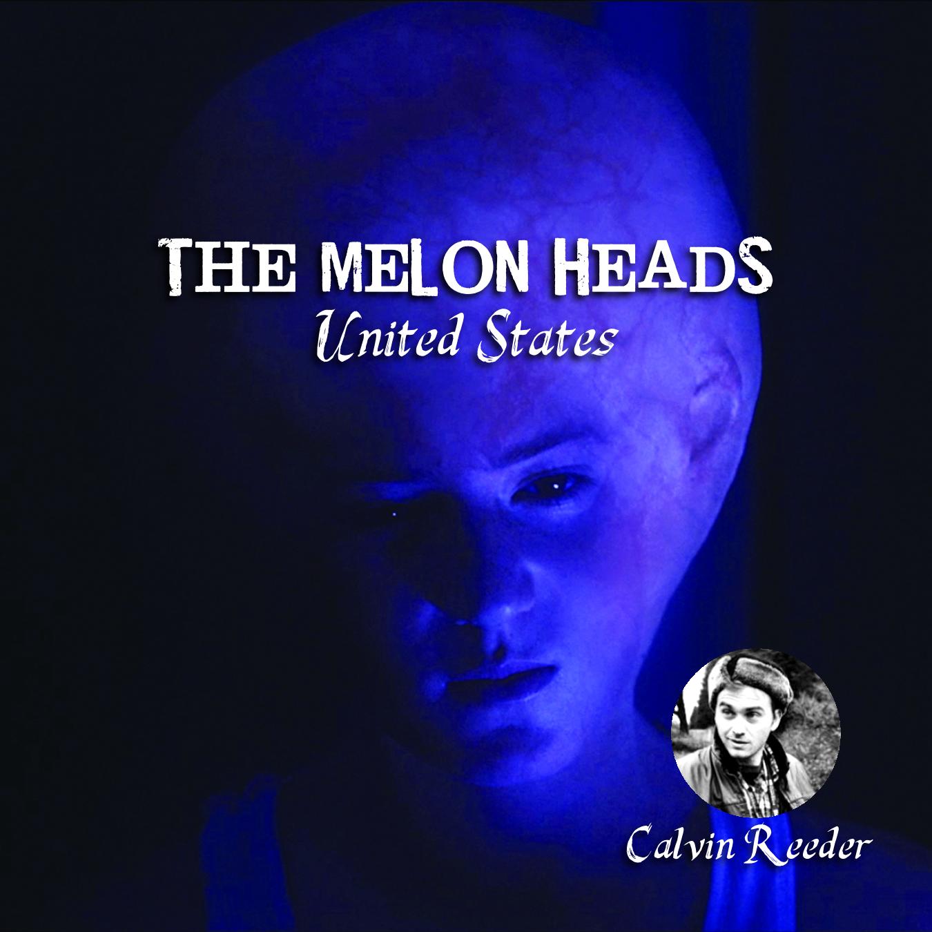 Fgte Usa The Melon Heads Field Guide Alamo Drafthouse Cinema Urban Legends
