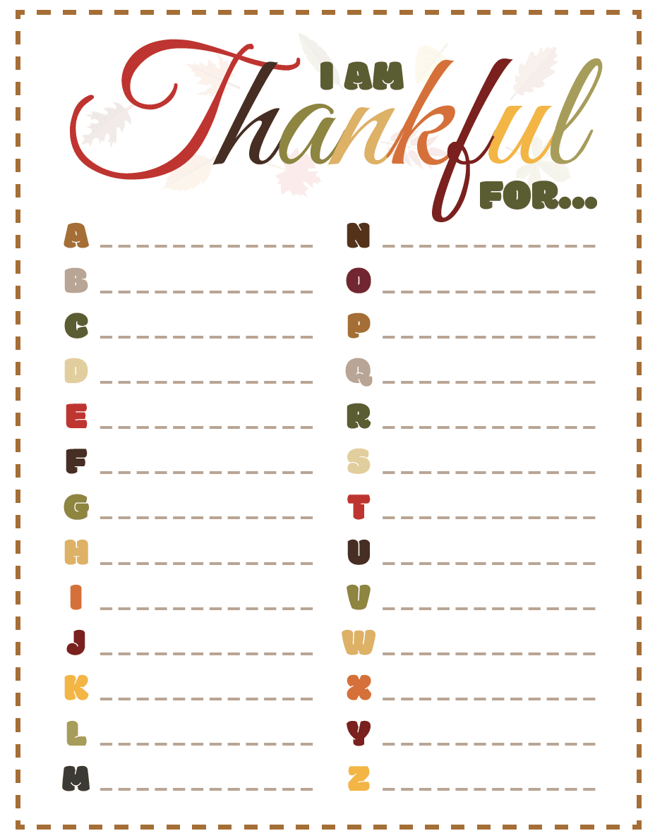 Things To Be Thankful For Thanksgiving Activity Sheet Thanksgiving Activity Sheets Thanksgiving Activities Thankful Activities [ 1188 x 928 Pixel ]