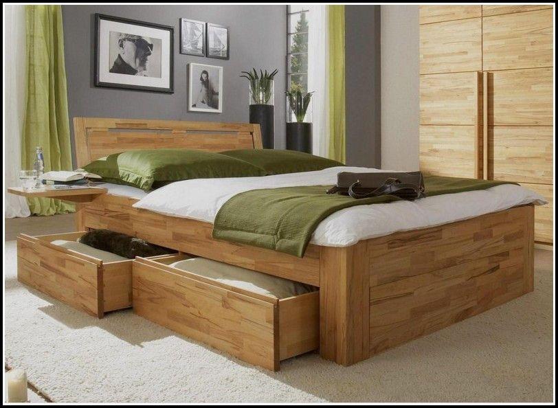 46 Inspirant Bett Mit Matratze Und Lattenrost 140x200 Images In 2020 Home Furniture Home Decor