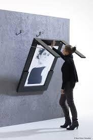 Inklapbare Tafel Aan De Muur.Afbeeldingsresultaat Voor Inklapbare Tafel Aan Muur Manicuurtafel