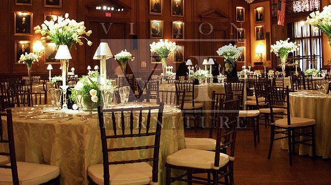 Mahogany Chiavari Chairs Google Search