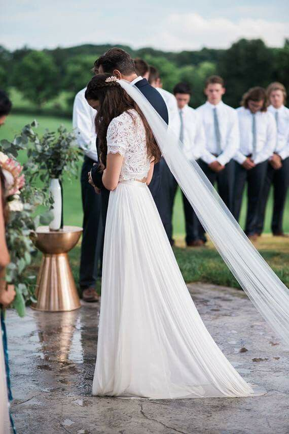 Pin By Vivian Pena On Everlasting Marriage Wedding Bhldn Wedding