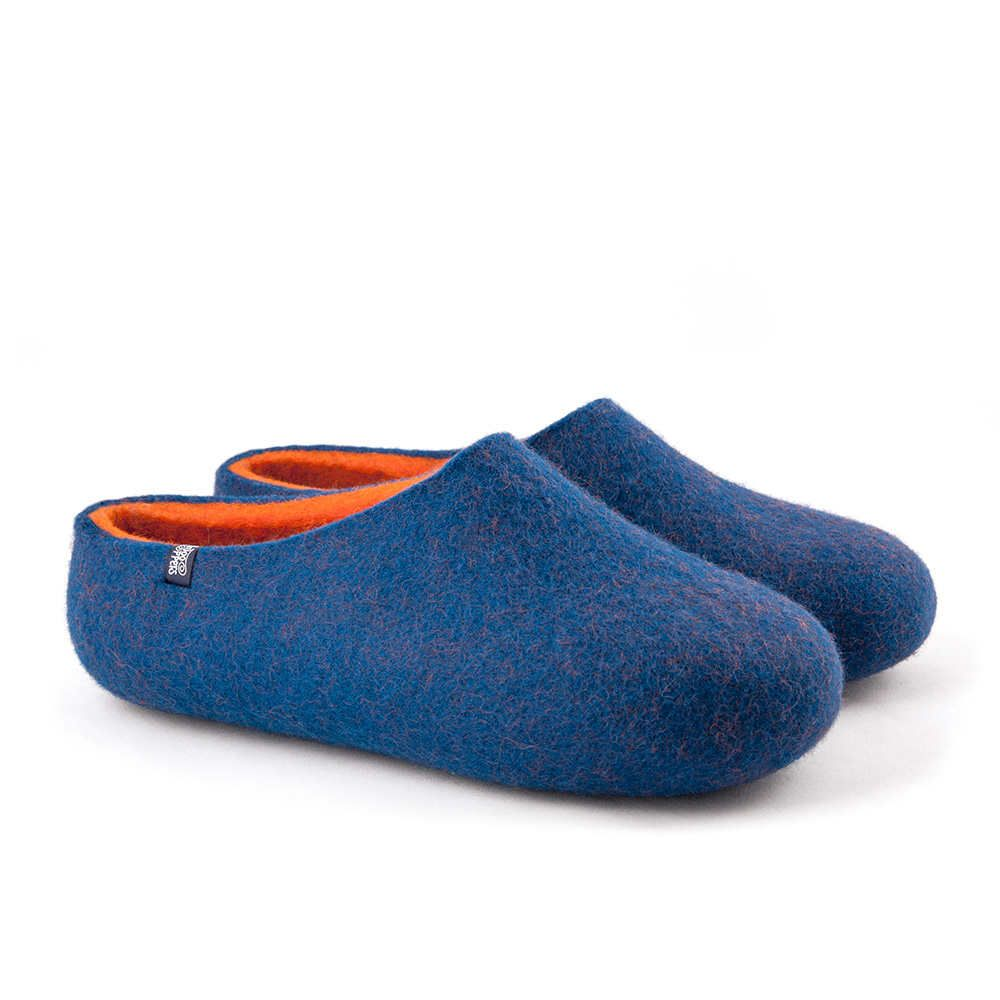 92963b4097a Clogs for home by Wooppers. They are breathable