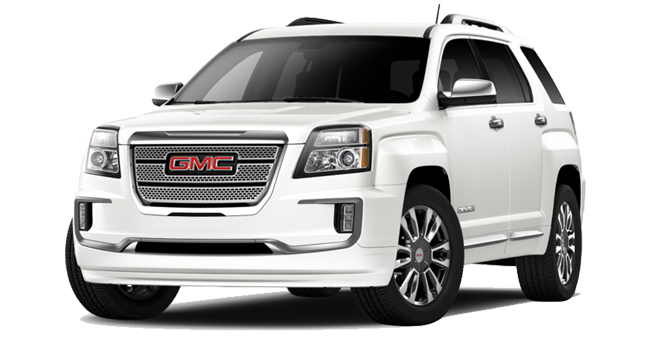 Image Result For Gmc Terrain Suv Brands Suv Crossover Cars