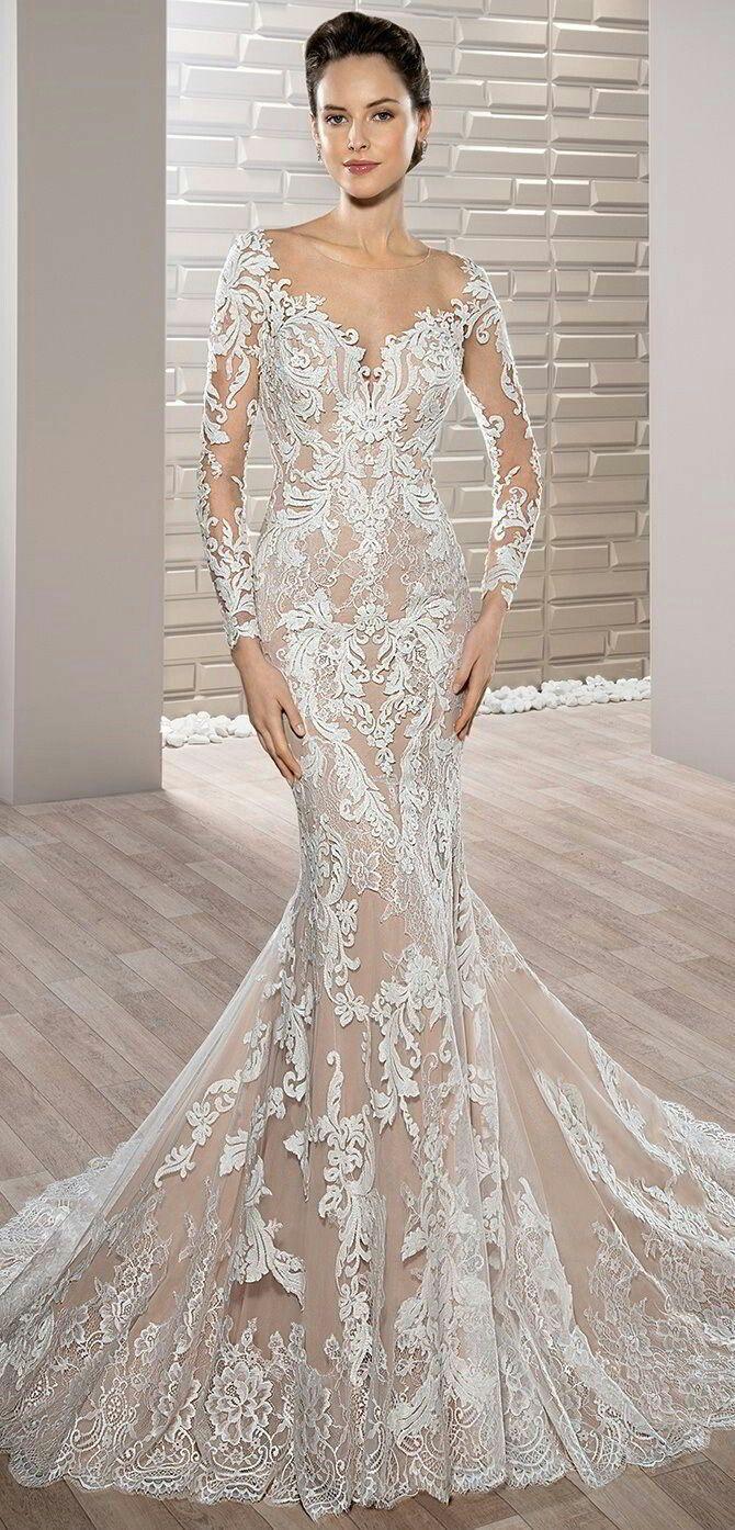sexiest wedding dresses ideas trending dirt wedding