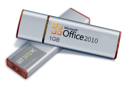 Microsoft Office 2010 Portable Free Download | Projects to