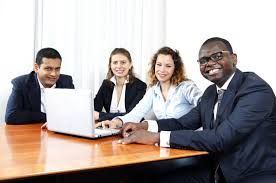 """In partnership with our clients, we constantly strive to maximise their profits, minimise their taxes and optimise their business performance by allowing them to concentrate  on what they do best. By helping our clients attain their goals our company will be a successful, profitable business providing an excellent resource to all who need our assistance."""""""