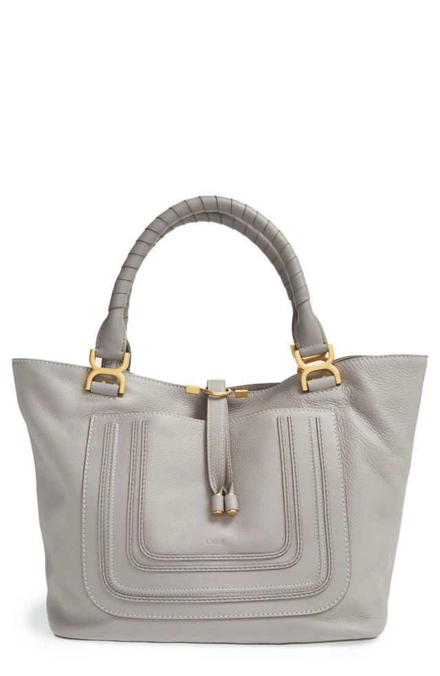 c67a1b3cde242 Chloe Handbags, Nordstrom Anniversary Sale, Fendi, Gucci, Cute Purses, Ysl,