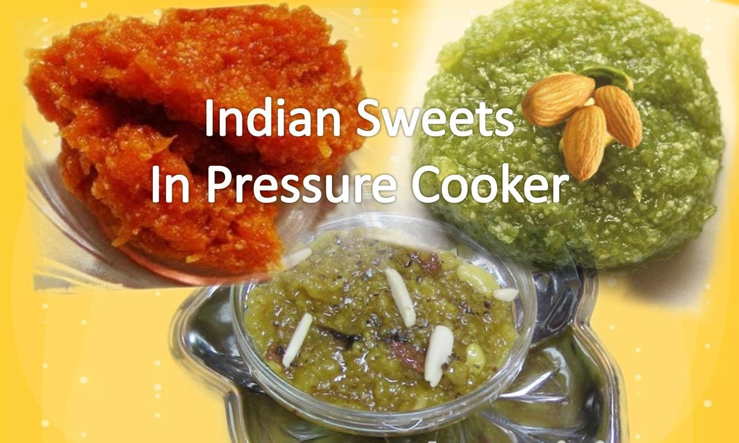Quick indian halwa recipes in pressure cooker video recipe by bhavna quick indian halwa recipes in pressure cooker video recipe by bhavna forumfinder Image collections