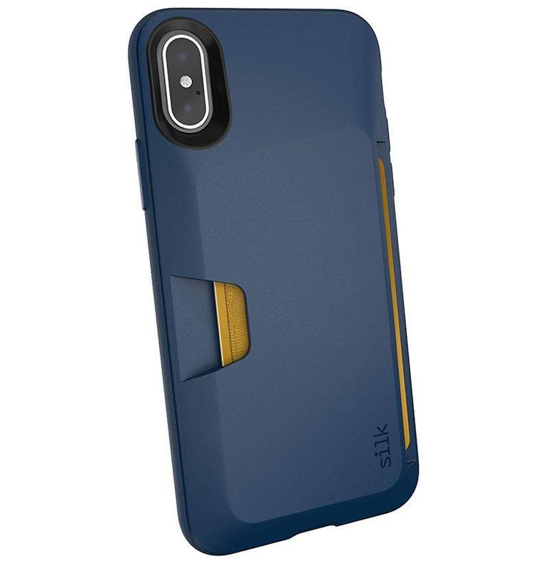 iphone 11 privacy screen protector walmart