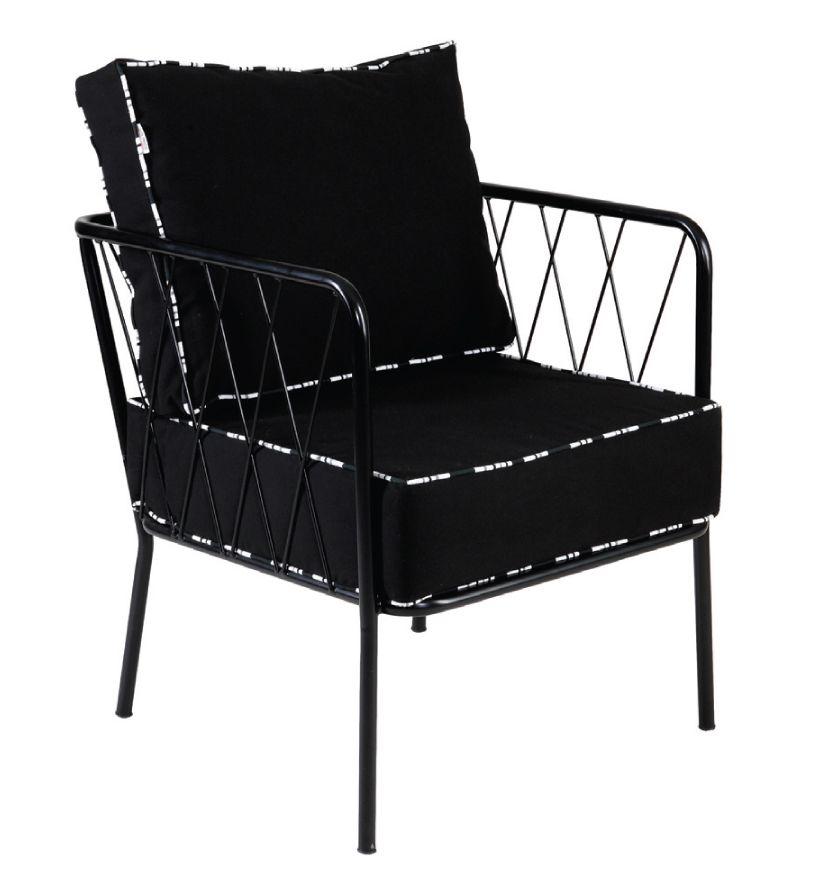 Lounge Sessel Rattan Gunstig , Almeco Gastronomieeinrichtungen Outdoor Lounge Sofa Sitzbank