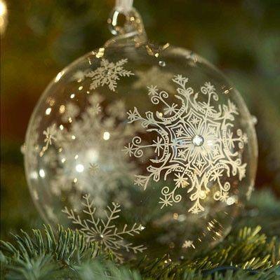 bolas arbol navidad