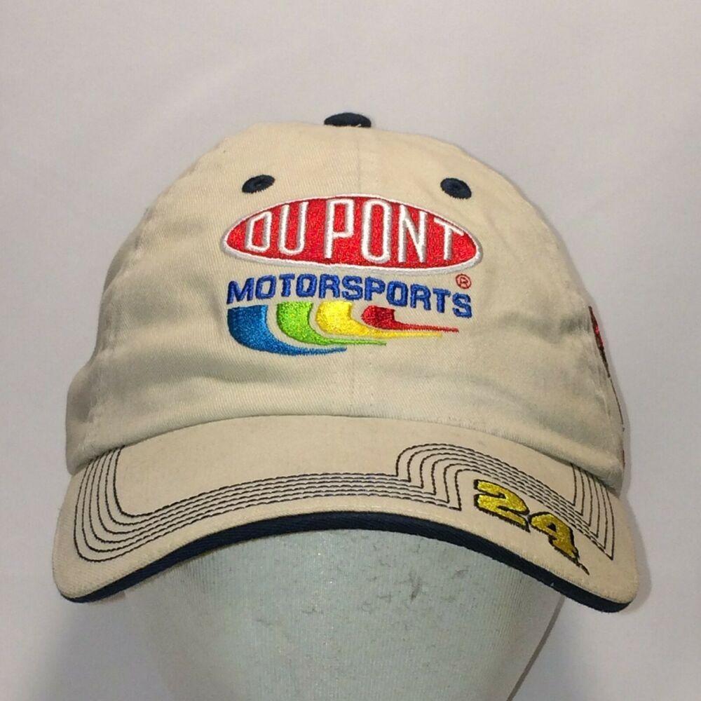 Pin by EXtRaRarE on Hats&Headwear Dad hats, Baseball cap