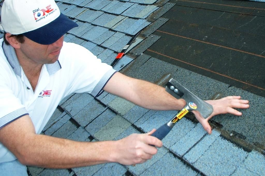 When will you need a roof repair? Roof leak repair, Roof