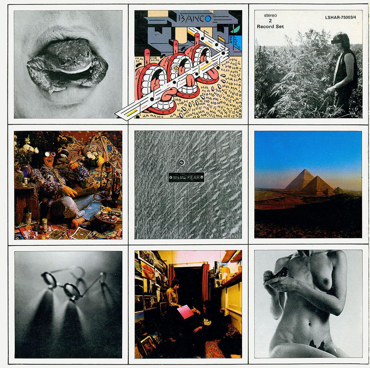 Google themes pink floyd - Pink Floyd A Nice Pair Google Search