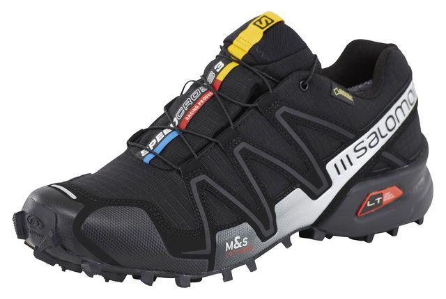 Pin en Zapatillas - Sneakers