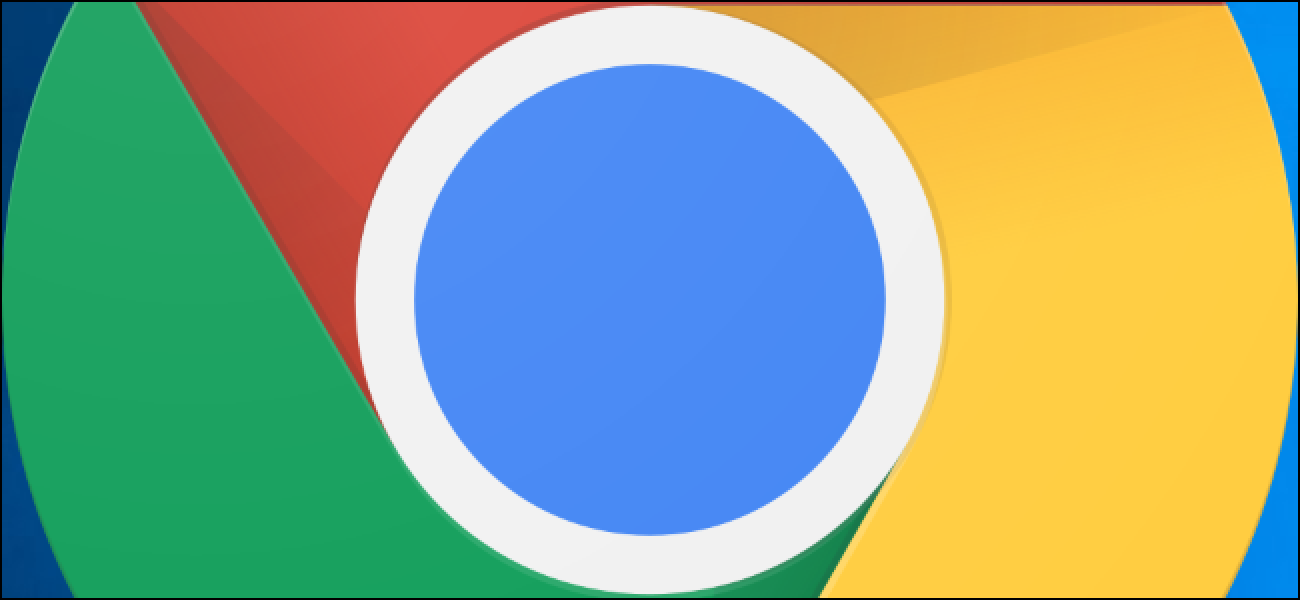 The Best Chrome Flags To Enable For Better Browsing Blocking Websites Browser Web Browser