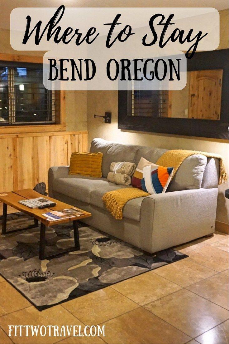 wall street suites a hidden gem in bend oregon pinterest bend