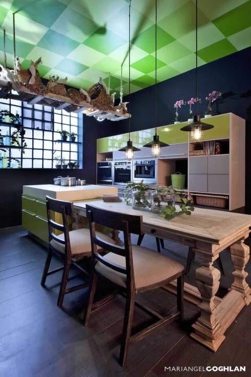 8 tolle Farben für dein Interieur (für ein schönes und modernes ...