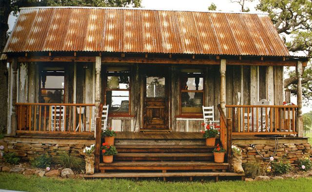Tiny Homes By Lloyd Kahn Small House Tiny Texas Houses