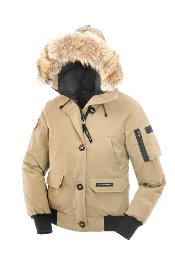 canada goose expedition beige