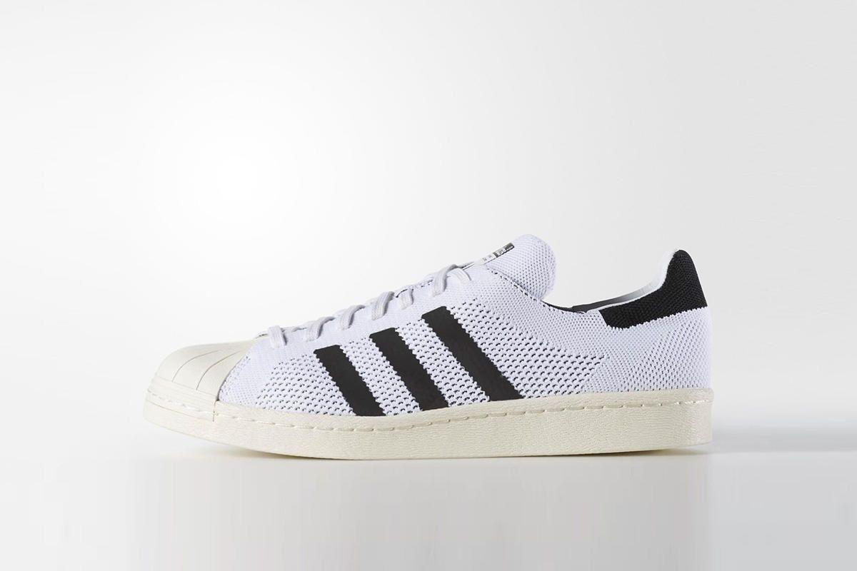 adidas superstar 80s sale