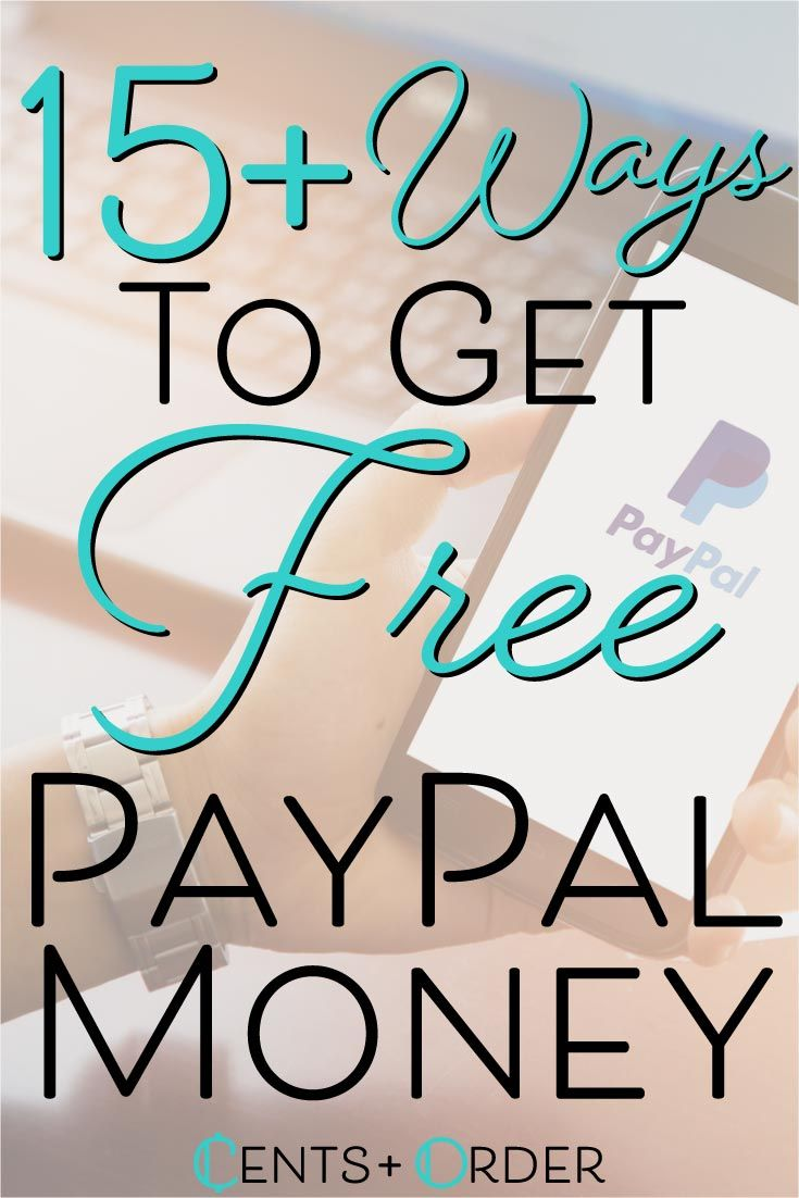 16 apps that give free paypal money money saving tips