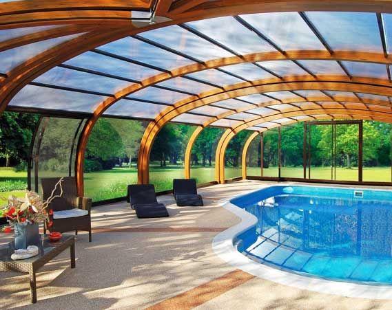 Material para piscinas oferta cartuchos with material - Materiales para piscinas ...