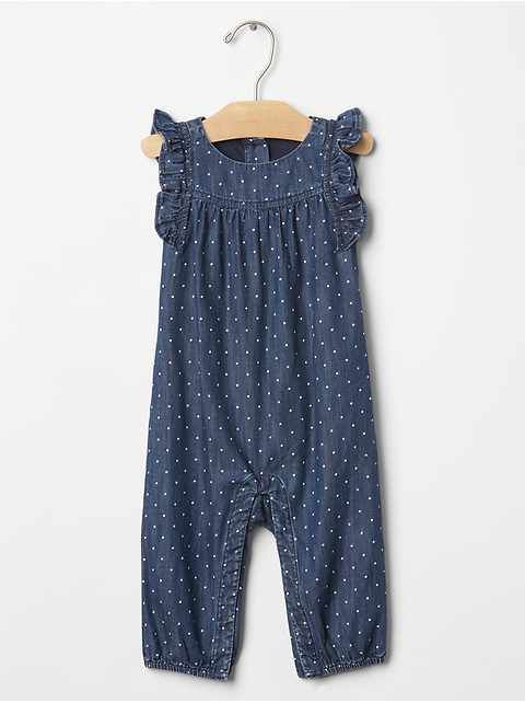 0c8848f42fe babyGap  Baby (0-24 mos) Shop By Size