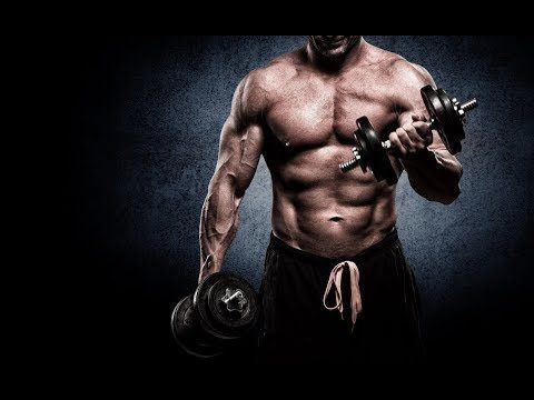 Aggressive Workout Motivation Music Mix Brutal Trap Music