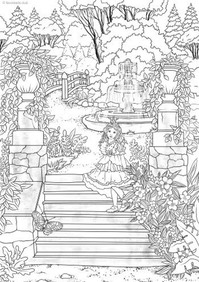 Pin On Misc Coloring Pages
