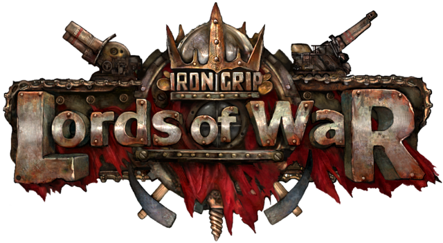 File:Lords of War logo.png
