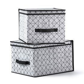 Bedding | Kmart | Storage, Bedding shop, Storage box