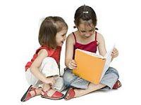 TECNOLOGÍA EDUCATIVA: PEDAGOGIA CONCEPTUAL