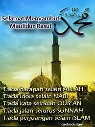 Hot Peristiwa Yang Tak Akan Rakyat Malaysia Beragama Islam